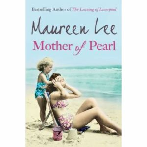 10303810-mother-of-pearl-by-maureen-lee