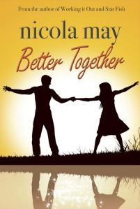 Nicola-May-Better-Together
