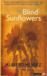 blind-sunflowers