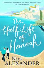 HALF_LIFE_OF_HANNAH_med.225x225-75
