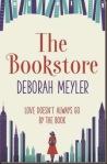 MeylerD-BookstoreUK_thumb1