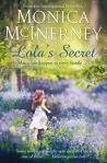 UK_ed-lolas_secret1