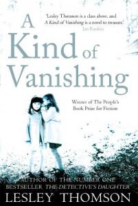 a-kind-of-vanishing-201x300