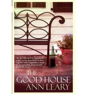 the-good-house-by-ann-leary-a-book-review-L-vfd5hn