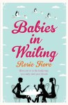 babies-in-waiting (1)