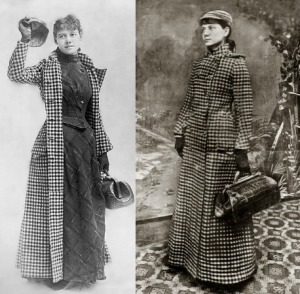 nellie-bly-travel-looks