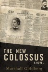 NewColossus_cover