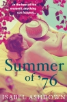 summer-of-76-by-isabel-ashdown-cover-april-20131