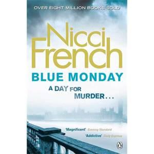 nicci-french---blue-monday