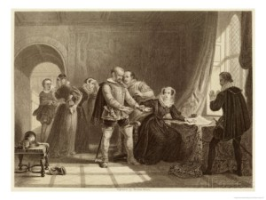 thomas-brown-mary-queen-of-scots-is-compelled-to-sign-her-abdication-in-loch-leven-castle