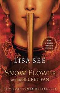 snow-flower-and-the-secret-fan-lisa-see-1621-MLU30388432_8004-O