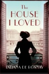 the-house-i-loved-978033053129001
