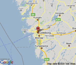 Gothenburg_(Sweden)_Sweden