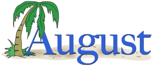 August-beach1