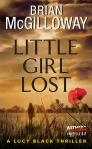 little-girl-lost_cover-image