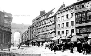 newcastle-upon-tyne-the-sandhill-1894_n16319