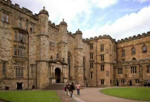 Pg-19-Durham-University