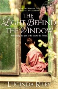 the-light-behind-the-window-978144721842501