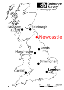 UK_Newcastle