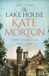 kate-morton-lake-house