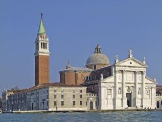 Basilica_di_San_Giorgio_Maggiore_(Venice)