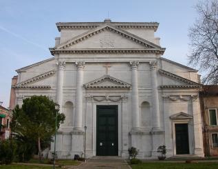 Venezia_-_San_Pietro_di_Castello