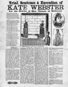 220px-Trial_Sentence_and_Execution_of_Kate_Webster