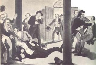 Assassination_of_Spencer_Perceval