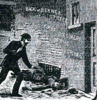 berner-street-murder