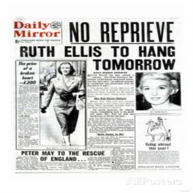 ellis-newspaper-x