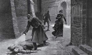 Jack-the-Ripper-victim-007