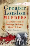large-greater-london-murders