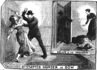normal_The_Illustrated_Police_News_March_1888