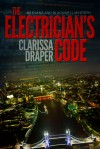 ElectricCode_CVR_MED