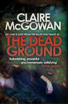 the-dead-ground-paula-maguire-2-400x400-imady4xjsgpgh7vh