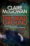 the-dead-ground-paula-maguire-2-400x400-imady4xjsgpgh7vh