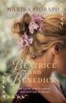 BeatriceBenedick_hbk-cover