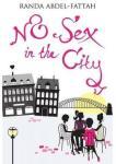 sex city.jpg-pwrt3