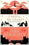finding-mr-flood