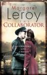 Margaret_Leroy_The_Collaborator