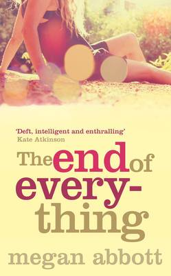 the-end-of-everything