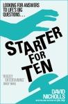 book-starter-for-ten
