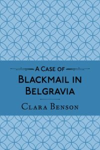 blackmail-in-belgravia-cover-400x600