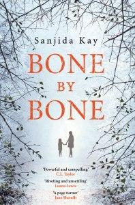 bone-by-bone