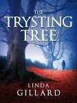 the-trysting-tree