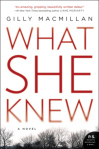 what-she-knew-cover