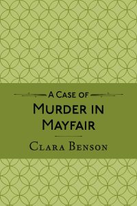 a-case-of-murder-in-mayfair-full-size-200x300