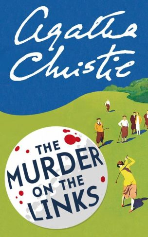 the-murder-on-the-links