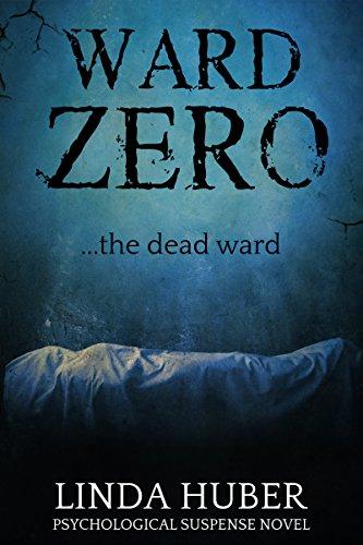 ward-zero