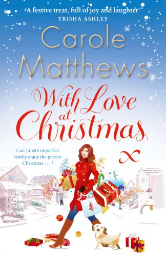 with-love-at-christmas-cover1